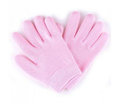 Увлажняющие гелевые перчатки