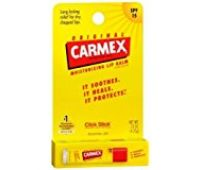 CARMEX ORIGINAL бальзам для губ,7.5 гр