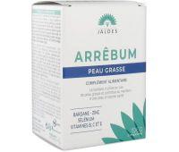 ARREBUM (ARBUM) - чистая кожа!