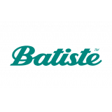 Batiste, Stylist