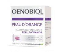 OENOBIOL PEAU  D`ORANGE антицеллюлит!