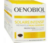 Solar  Intensif Sensible для чувствительной кожи!