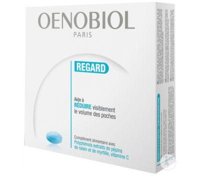 Купить OENOBIOL REGARD -сияние глаз! со скидкой в онлайн-магазине Mefora.ru