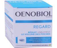 OENOBIOL REGARD 60 капсул-сияние глаз!