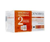 Oenobiol S.I.PREPARATEUR CAPITAL JEUNESSE(ANTI-AGE) 2-х мес курс