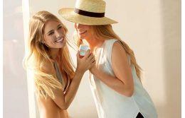 Почему так важно защищать кожу от солнца?
