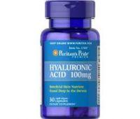 HYALURONIC ACID-гиалуроновая кислота