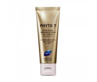Фитосольба Фито 7 увлажняющий крем 50 мл (Phytosolba, Beauty Enhancing)