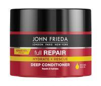 Full Repair Маска для восстановления и увлажнения волос 250 мл