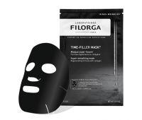 Time Filler Mask Интенсивная маска против морщин 23 гр.
